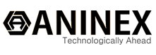 Aninex Global Services